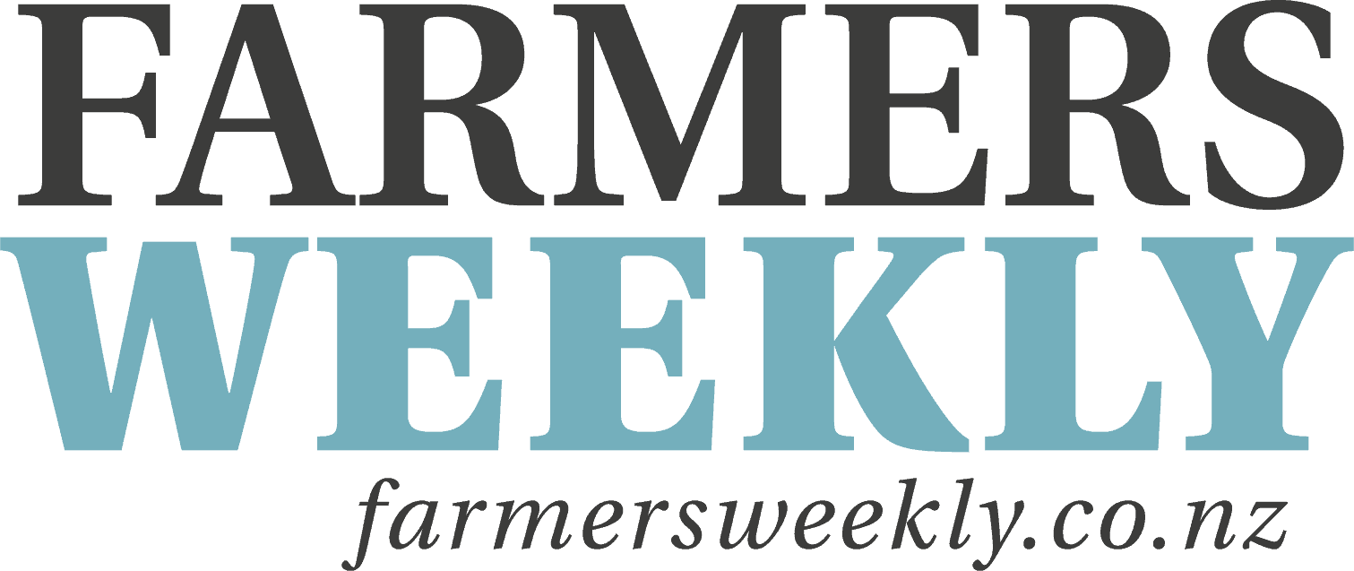 FarmersWeekly-stacked_Positive_RGB
