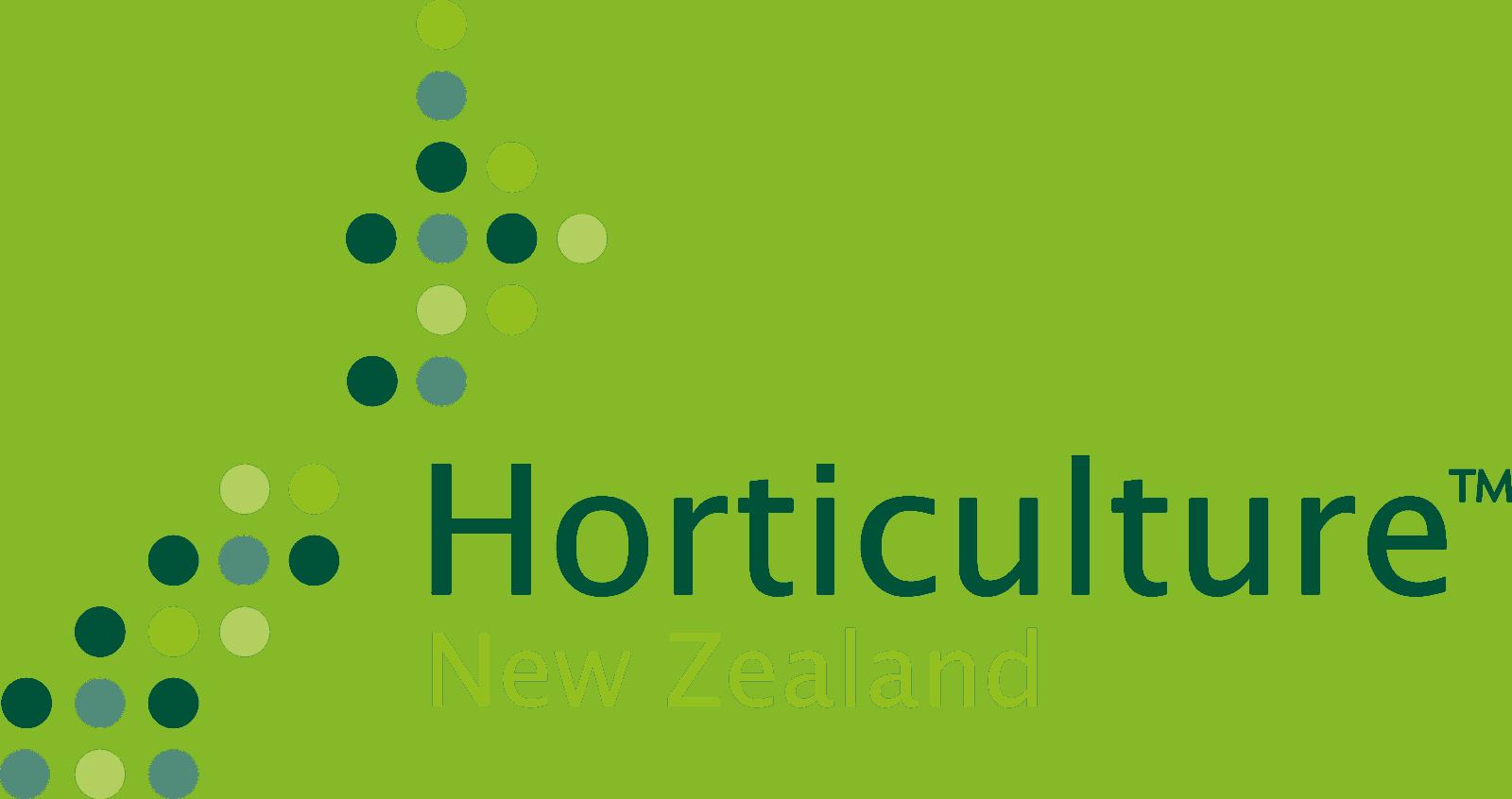 HortNZ logo vector-376_343a Hires