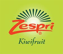 zespri-01