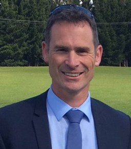 NZ Rural Leaders new Ceo