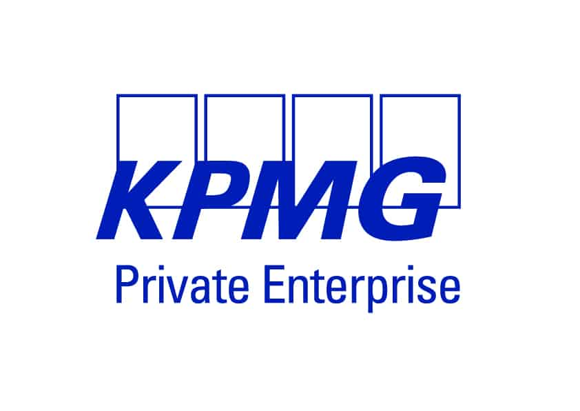 KPMG_Private_Enterprise_logo-Pantone_9257