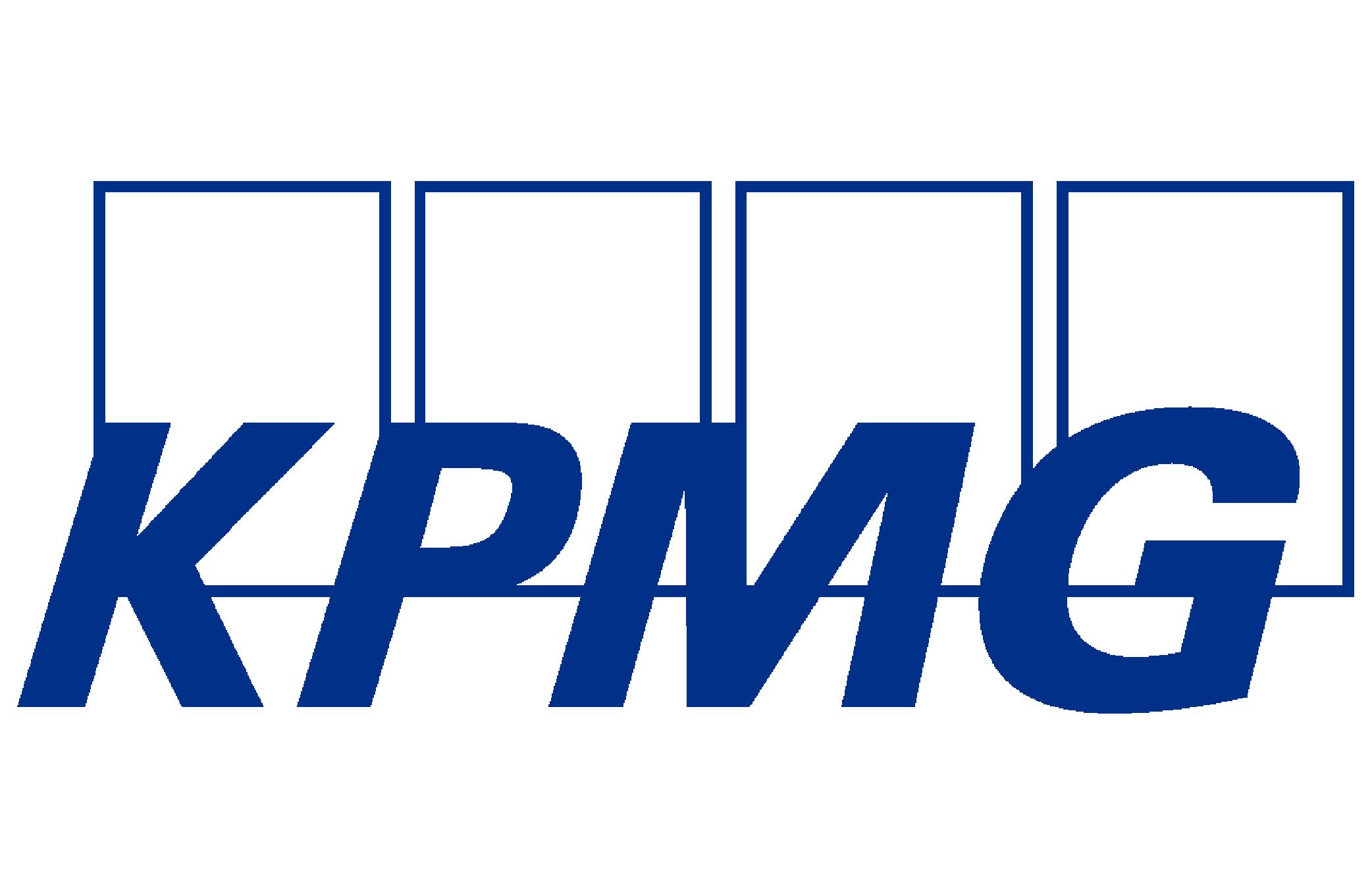 RLT__KPMG