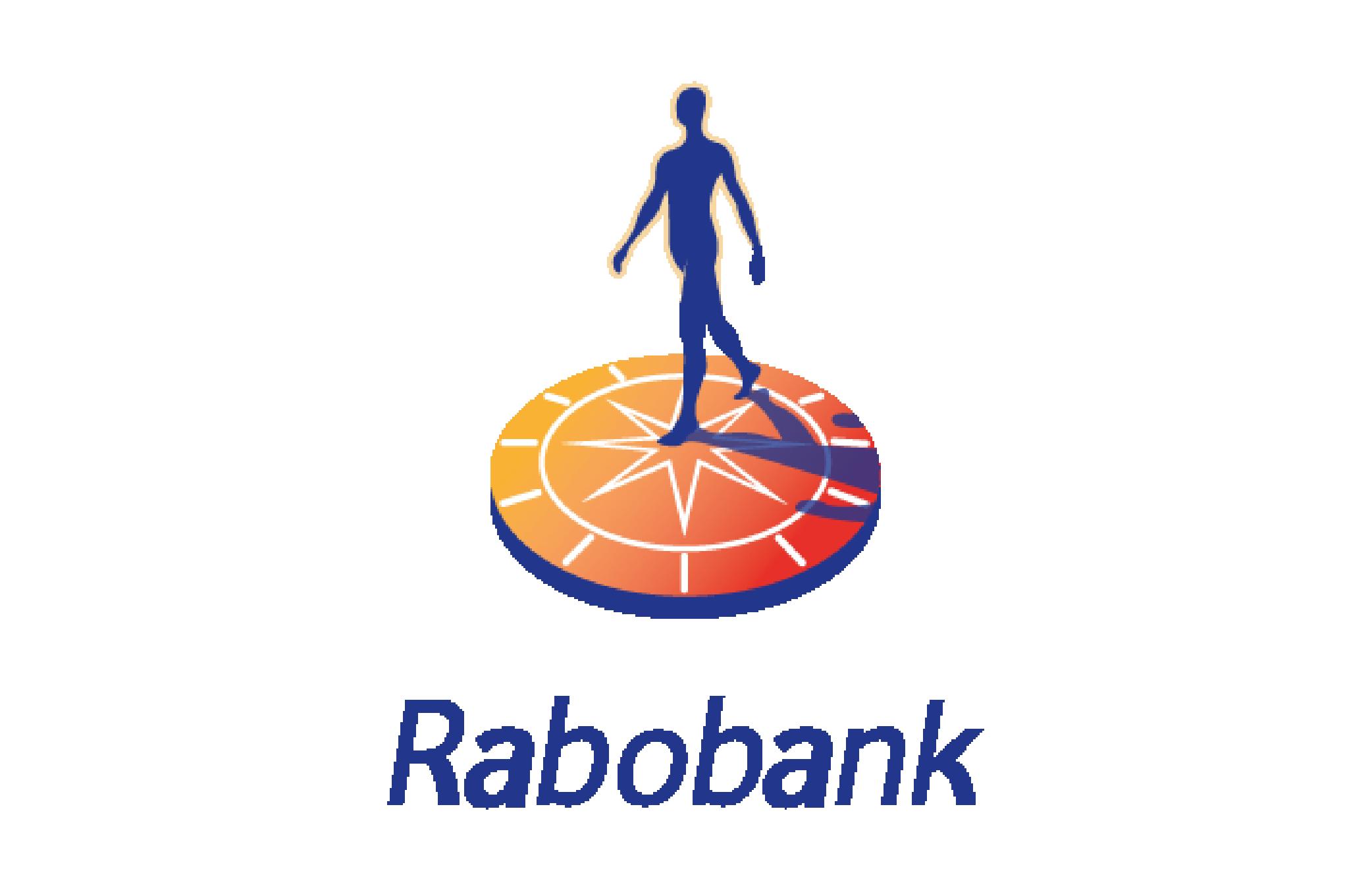 RLT__Rabobank