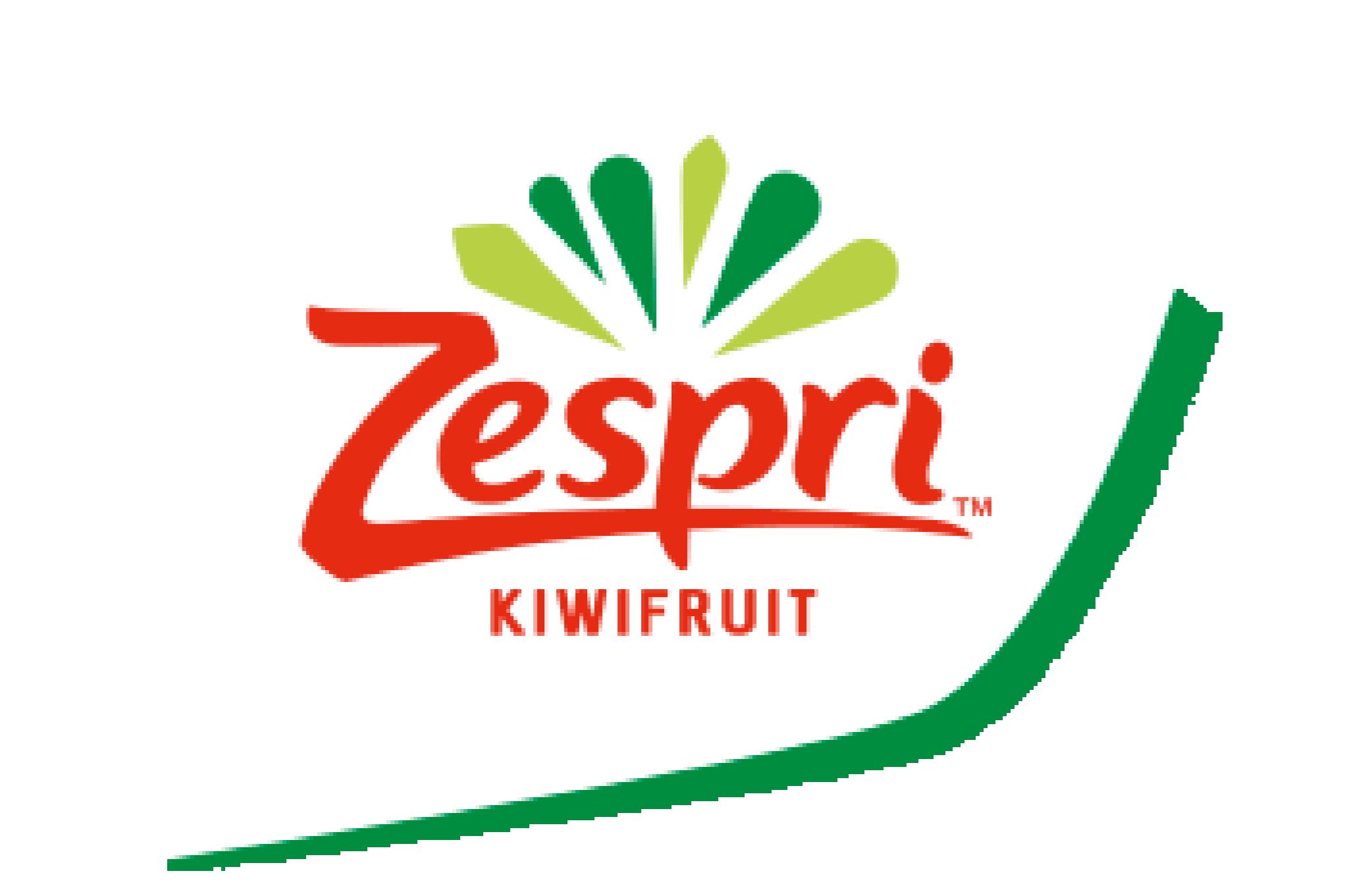 RLT__Zespri