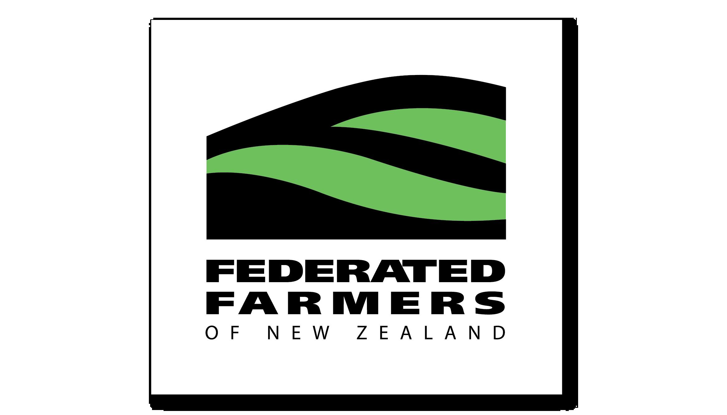 FF logo-01