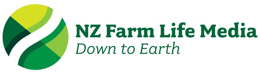 NZ Farm Life logo