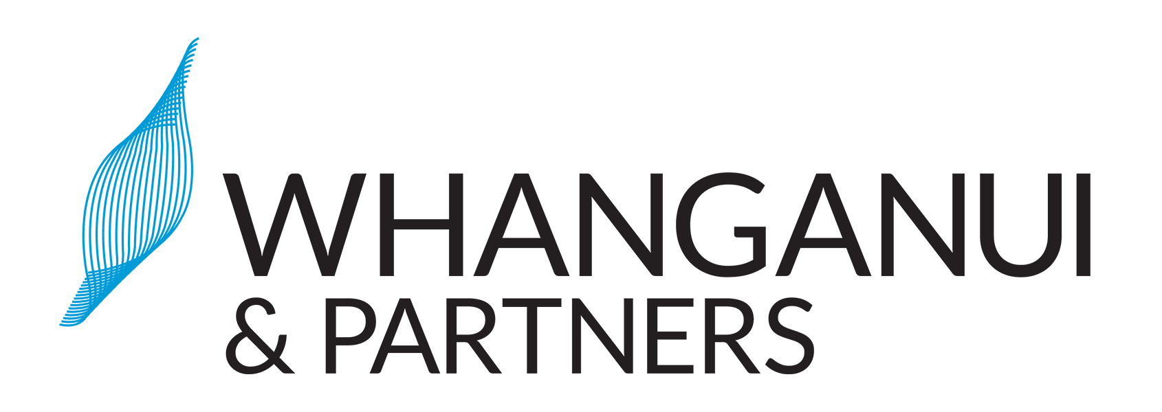 Whanganuiandpartners