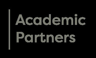 2021_07 Partners Logos_Academic Partners
