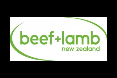 2021_07 Partners Logos_Beef & Lamb