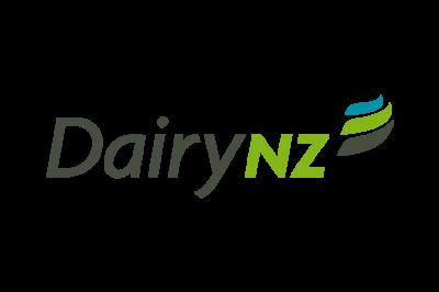 2021_07 Partners Logos_Dairy NZ