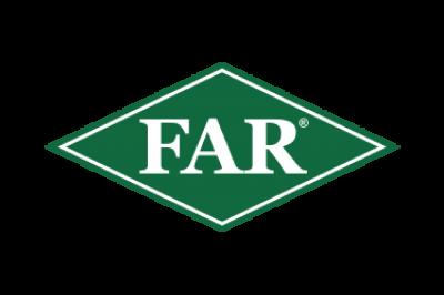2021_07 Partners Logos_FAR