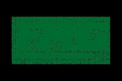 2021_07 Partners Logos_FMG