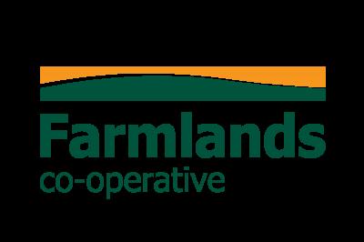 2021_07 Partners Logos_Farmlands