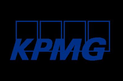 2021_07 Partners Logos_KPMG