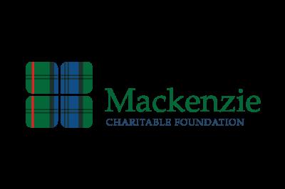 2021_07 Partners Logos_Mackenzie