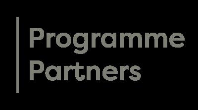 2021_07 Partners Logos_Programme Partners