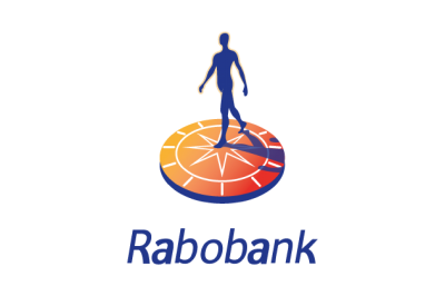 2021_07 Partners Logos_Rabobank