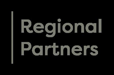 2021_07 Partners Logos_Regional Partners