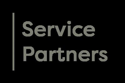2021_07 Partners Logos_Service Partners