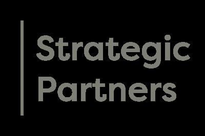 2021_07 Partners Logos_Strategic Partners