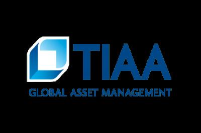 2021_07 Partners Logos_TIAA