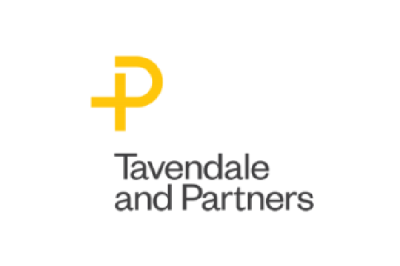 2021_07 Partners Logos_Tavendale