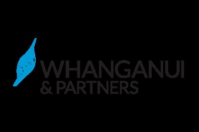 2021_07 Partners Logos_Whanganui & Partners