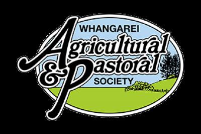2021_07 Partners Logos_Whangarei