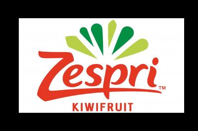 2021_07 Partners Logos_Zespri