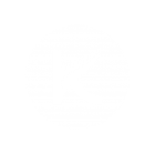 Kellogg Icon - Mono (Reversed)