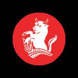 Nuffield Icon