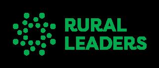Rural Leaders Logo - Primary